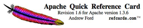 12._Apache_Quick_Reference_Card.jpg