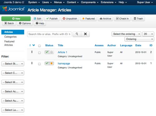 Administrator_Template_Article_Manager_Version_3.0.jpg