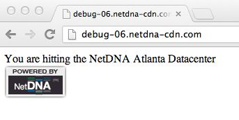 Determine_Which_CDN_You_Are_Accessing.jpg
