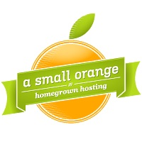 a-small-orange-company-history
