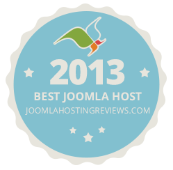2013-best-joomla-host-249