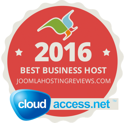 2016 best business host 400