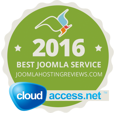 2016 best joomla as a service 400