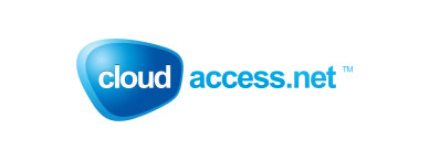 cloudaccess-logo-388X146