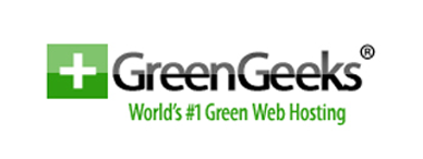 greengeeks-large