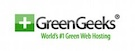 greengeeks-small