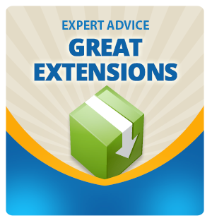 greatextensions