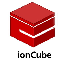 Joomla and Ioncube