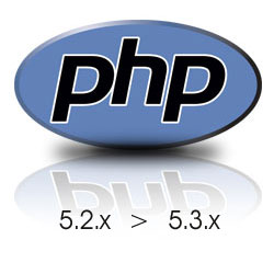 php-upgrade-52-53-250