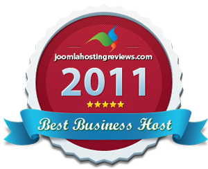 joomla-best-business-host