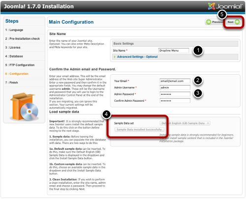 Step_13_Joomla__Main_Configuration_.jpg