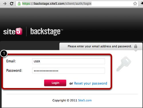 Step_2_Login_to_backstage_at_Site5.jpg
