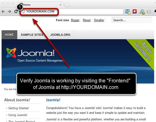 Step_5_View_new_Joomla_site.jpg