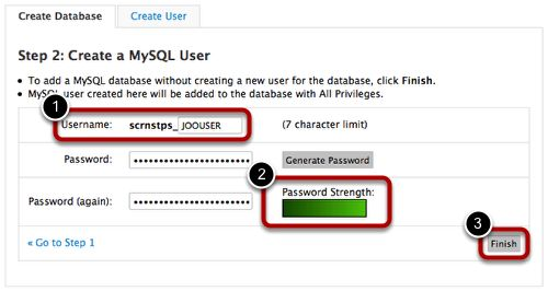Step_7_Create_a_MySQL_User_for_the_Database.jpg
