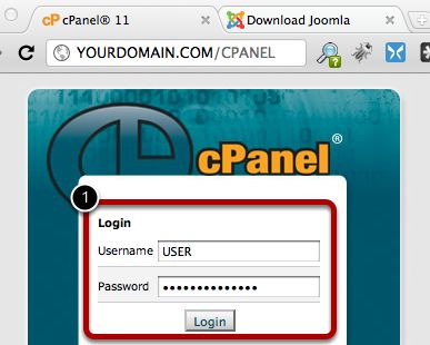 Step_2_Login_to_your_cPanel_at_HostGator.jpg