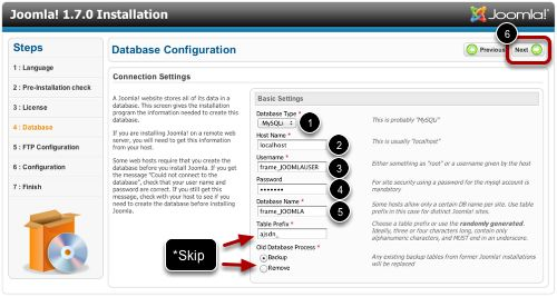 Step_9_Database_Configuration.jpg