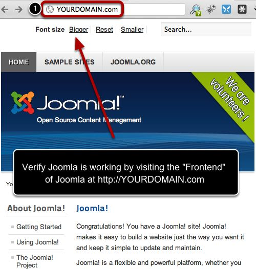 Step_14_Visit_Your_New_Joomla_Site.jpg