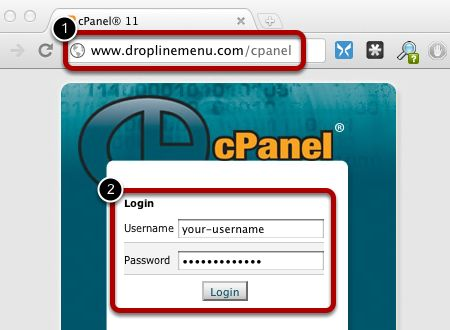 Step_1_Log_into_cPanel_at_Rochen.jpg