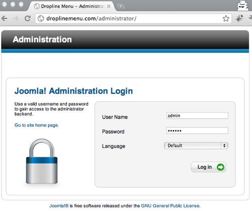 Step_7_Login_and_Start_using_Joomla.jpg