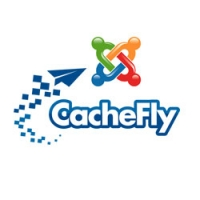 Cachefly CDN and Joomla