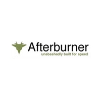 Afterburner Template Customization