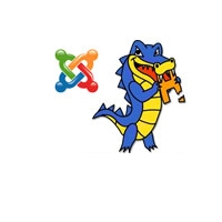 How to Install Joomla at HostGator
