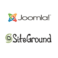 How To Install Joomla At SiteGround