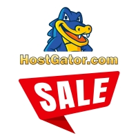 Fall Sale Happening at HostGator