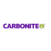 Carbonite Backup Review