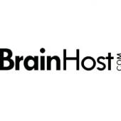 BrainHost