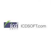 icd Soft Hosting