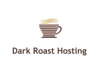 Dark Roast Hosting