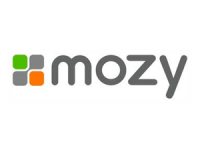 Mozy Online Backup Review