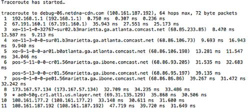 Using_TraceRoute_To_Diagnose_Problem.jpg