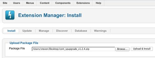 5._Install_SP_Upgrade_in_Joomla_2.5.jpg
