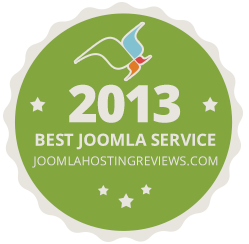 2013 best joomla as a service 249