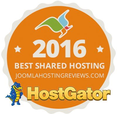 2016 best shared host 400