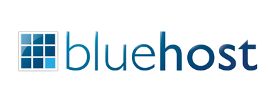 bluehost-large