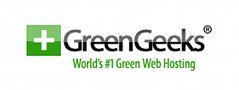 greengeeks-medium