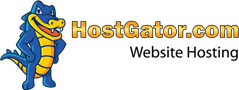 hostgator-medium
