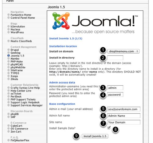 Step_3_Enter_the_details_of_your_new_Joomla_site.jpg