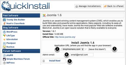 Step_4_Installing_Joomla_with_QuickInstall.jpg