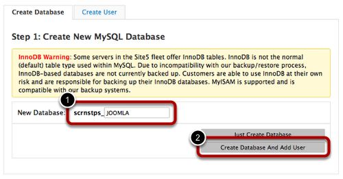 Step_6_Create_and_Configure_a_Database_for_Joomla..jpg