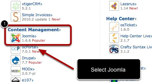 Step_4_Select_Joomla.jpg