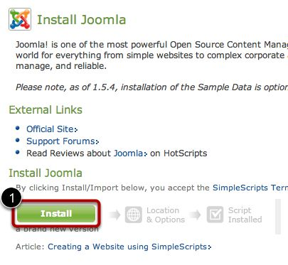 Step_5_Start_the_Joomla_installation.jpg
