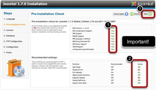 Step_9_Joomla__Pre-Installation_Check_.jpg