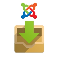 Different Types of Joomla Hosting