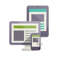 Retina Displays & Responsive Templates