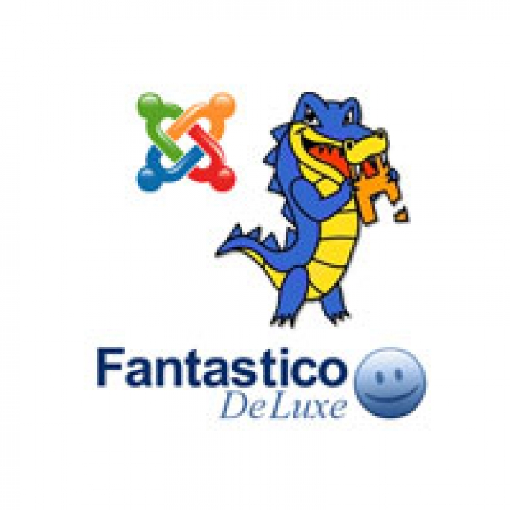 Install Joomla using HostGator Fantastico