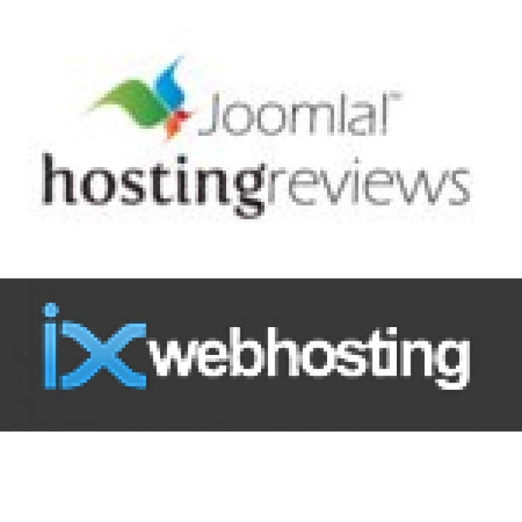 IX Web Hosting Interview